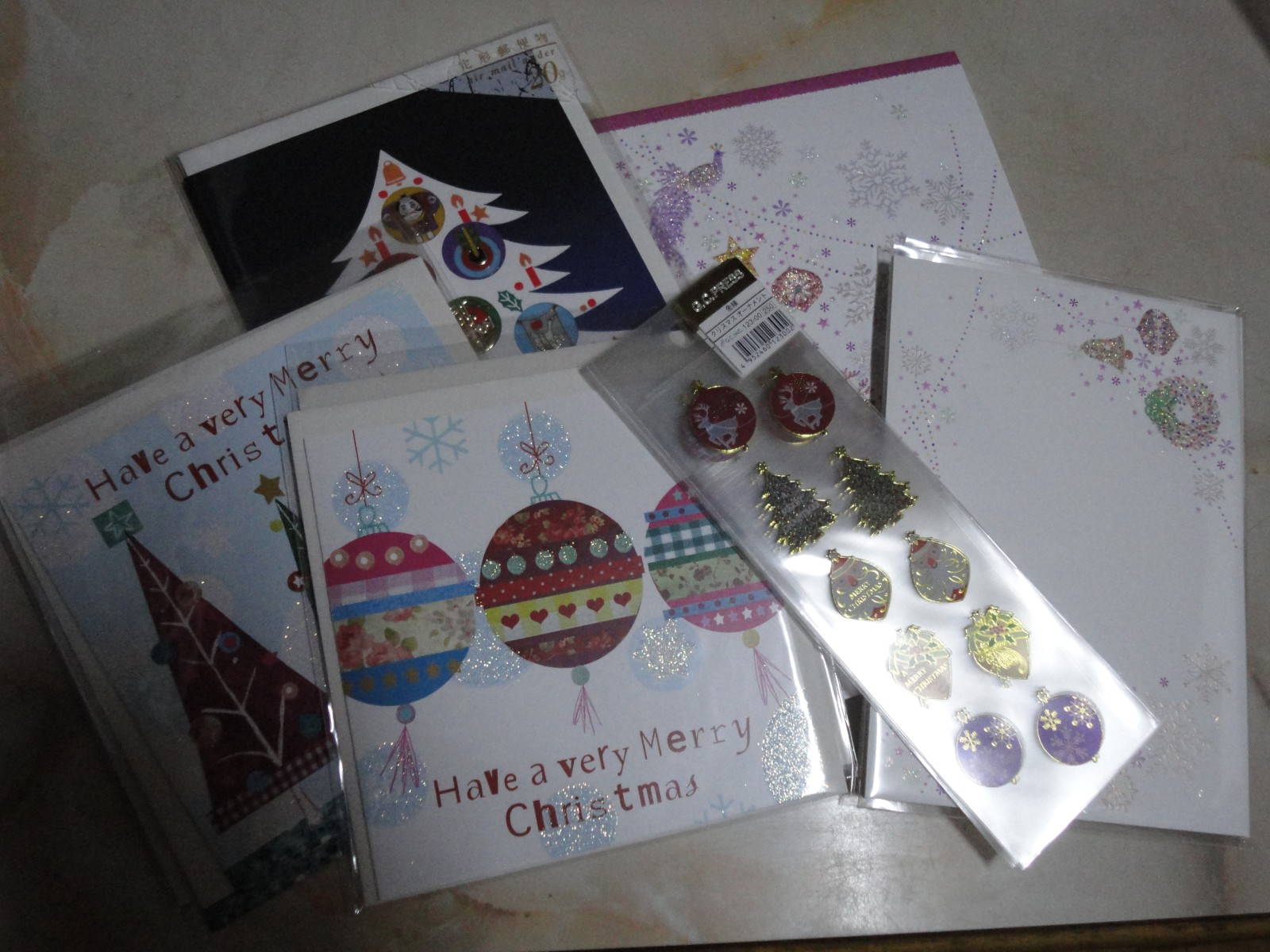 101116christmascard1.jpg