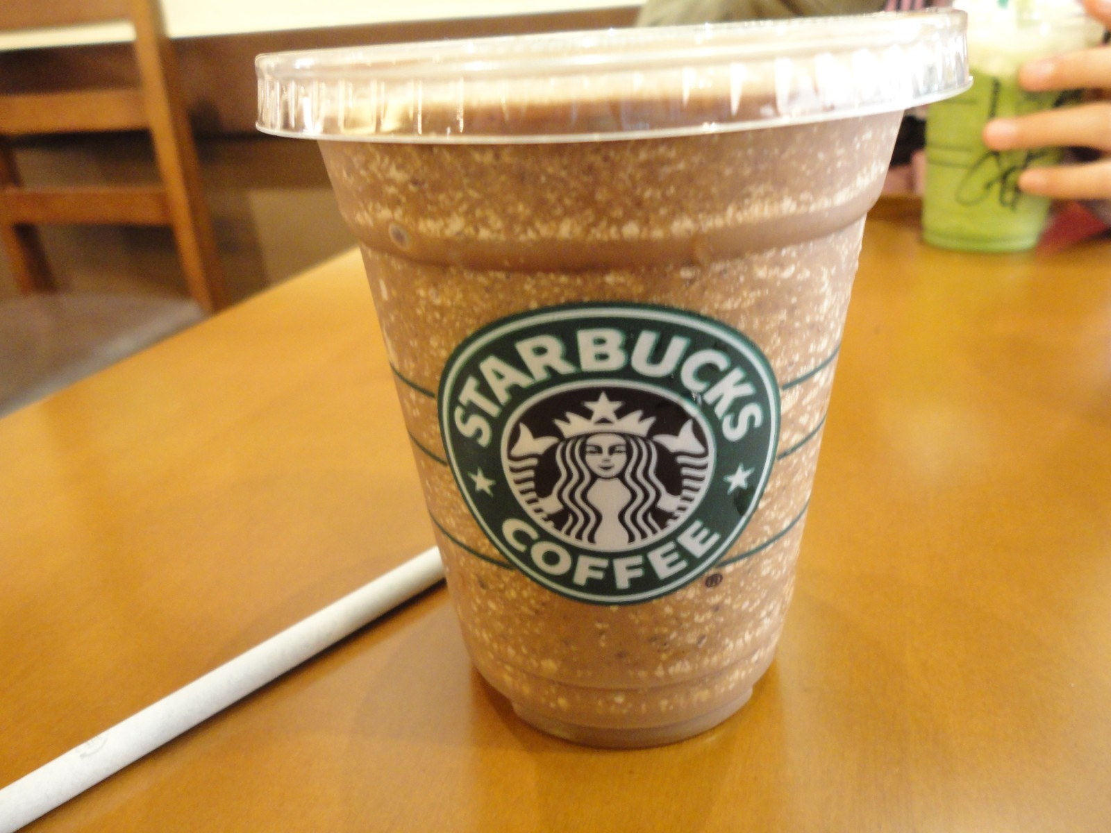 110504starbacks_darkmocha01.jpg