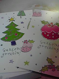 2008christmascard.jpg