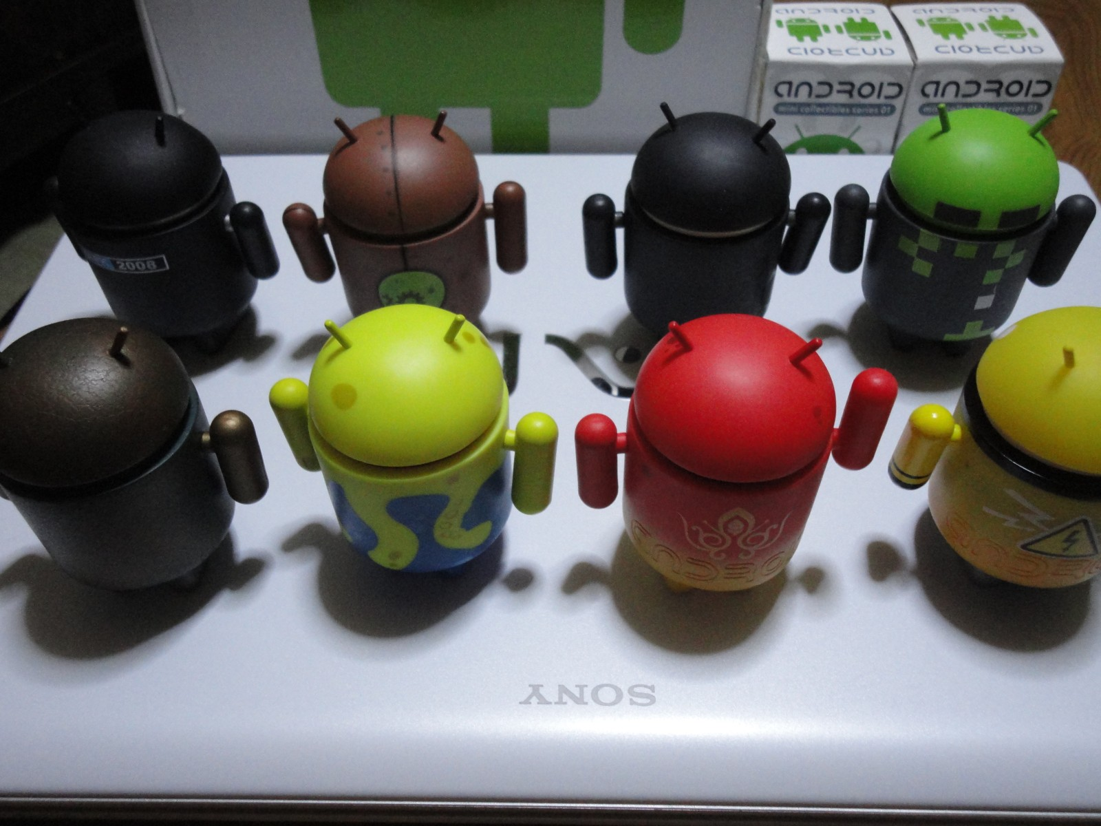 android_mini_collectibles01_03.jpg