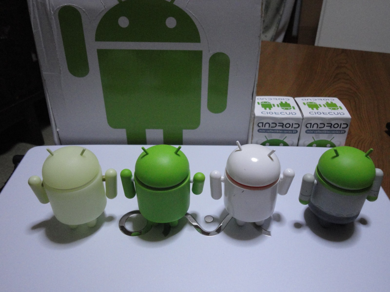 android_mini_collectibles01_04.jpg