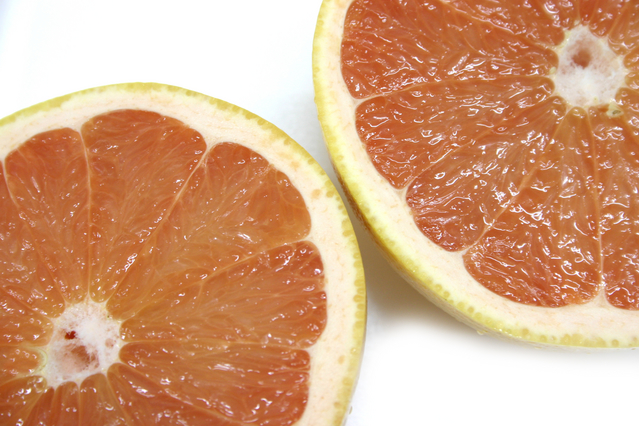 grapefruit01.jpg